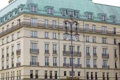 hotel-adlon