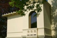 214-forum_villa-schoningen1