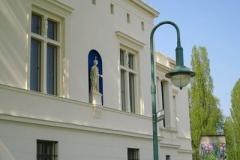 214-forum_villa-schoningen2