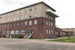 hohenschonhausen_1