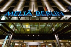 melia-berlin_1