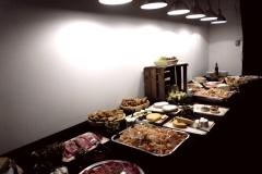 8-_-buffet